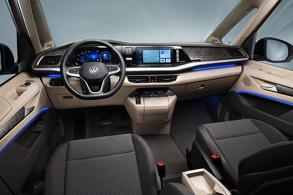 VW-Multivan-2021-3