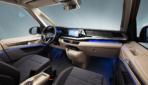 VW-Multivan-2021-4