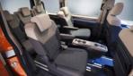 VW-Multivan-2021-5
