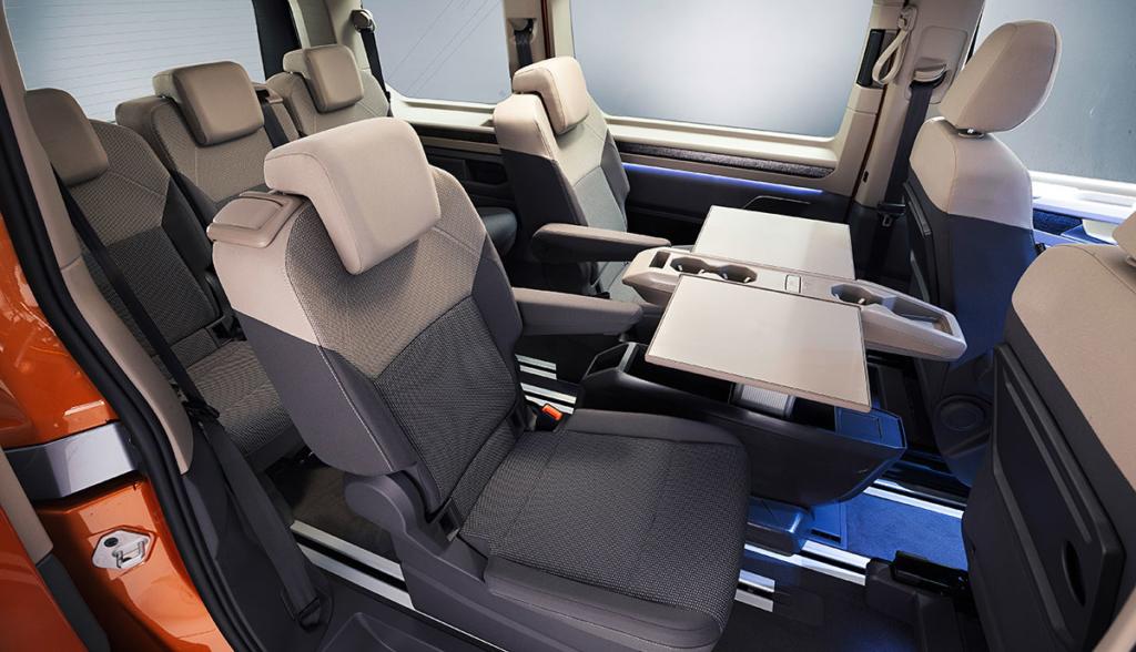 VW-Multivan-2021-6