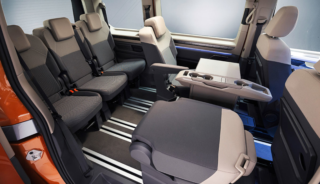 VW-Multivan-2021-7