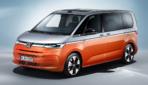 VW-Multivan-2021-8