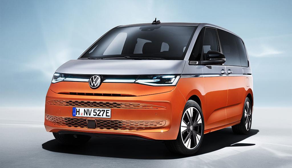 VW-Multivan-2021-9