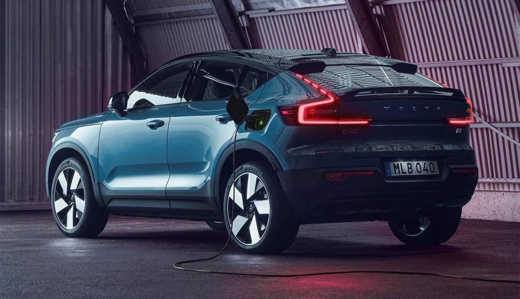 Volvo-C40-Recharge-2021-2-5