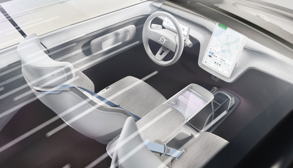 Volvo-Concept-Recharge-2021-2