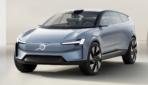 Volvo-Concept-Recharge-2021-3