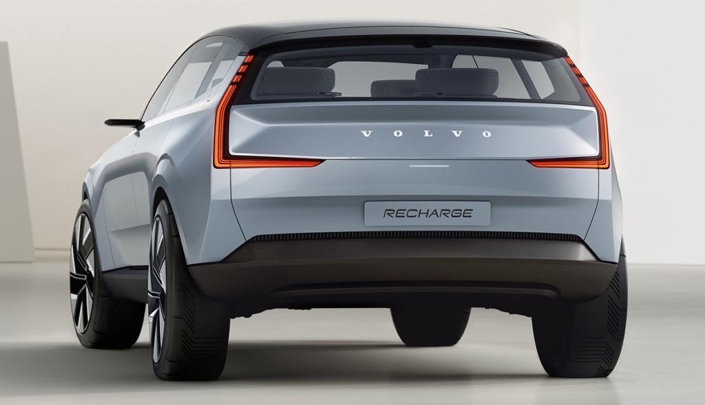 Volvo-Concept-Recharge-2021-4