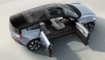 Volvo-Concept-Recharge-2021-5