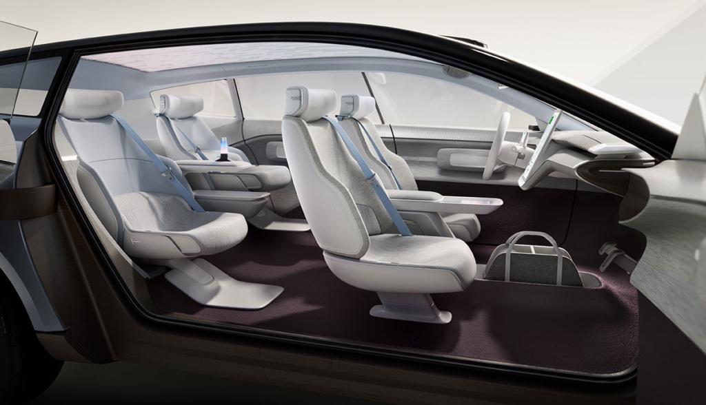 Volvo-Concept-Recharge-2021-6