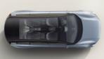 Volvo-Concept-Recharge-2021-7