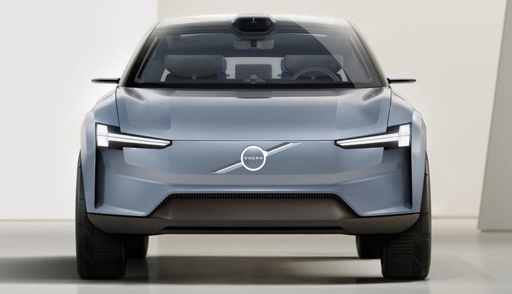 Volvo-Concept-Recharge-2021-8