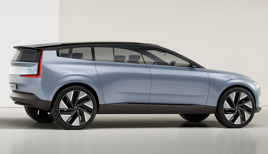 Volvo-Concept-Recharge-2021-9