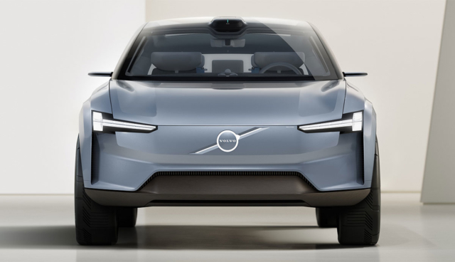 Volvo_Concept_Recharge