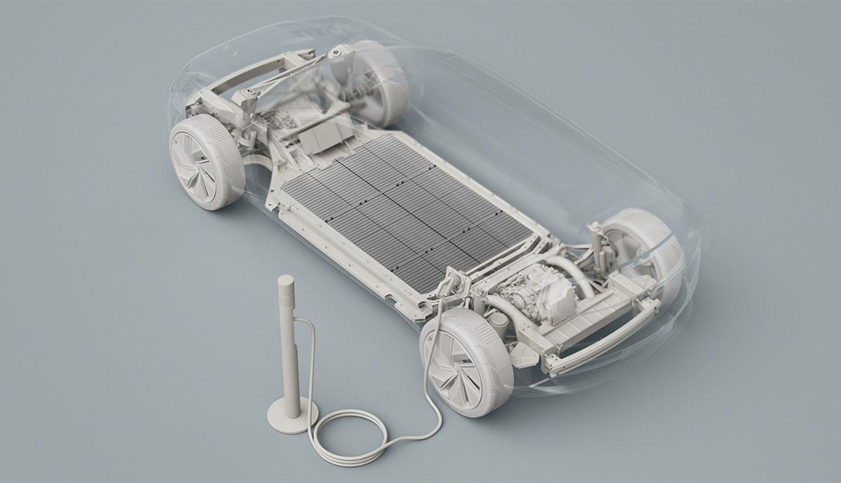 Volvo_Northvolt_Batterieentwicklung