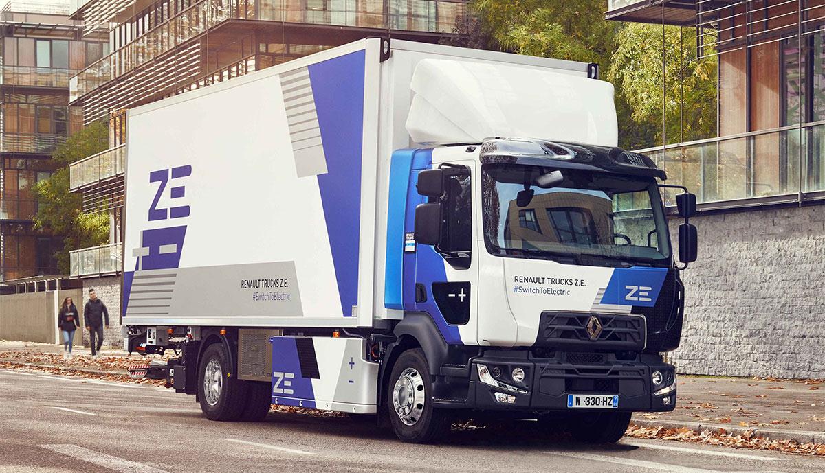 renault-trucks-d-ze