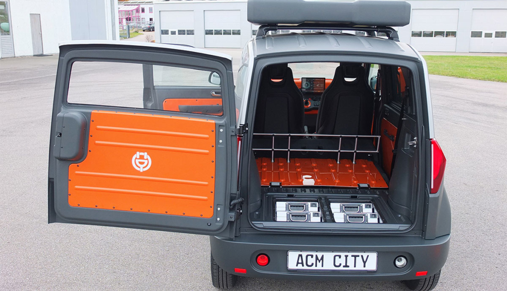 ACM-CITY-ONE-2021-1