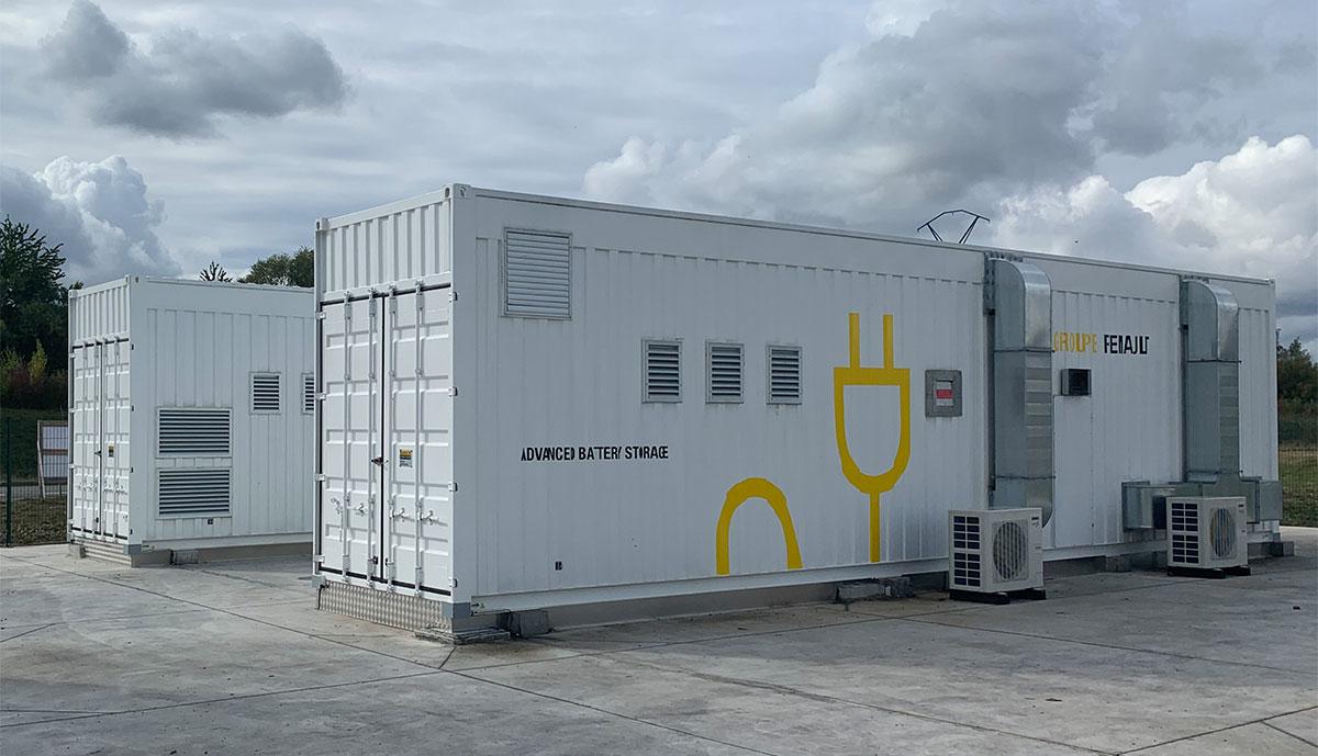 Advanced-Battery-Storage-Douai