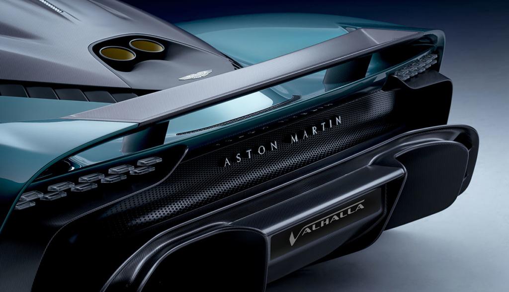 Aston-Martin-Valhalla-2021-1