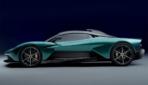 Aston-Martin-Valhalla-2021-2