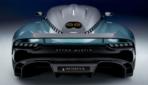 Aston-Martin-Valhalla-2021-3