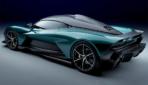 Aston-Martin-Valhalla-2021-4