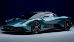 Aston-Martin-Valhalla-2021-5