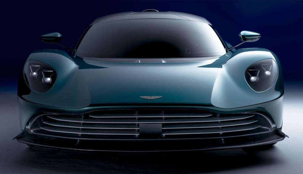 Aston-Martin-Valhalla-2021-6
