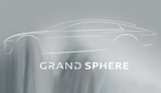 Audi-Grand-Sphere