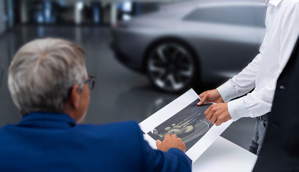 Audi-Grand-sphere-Entwuerfe-2021-1
