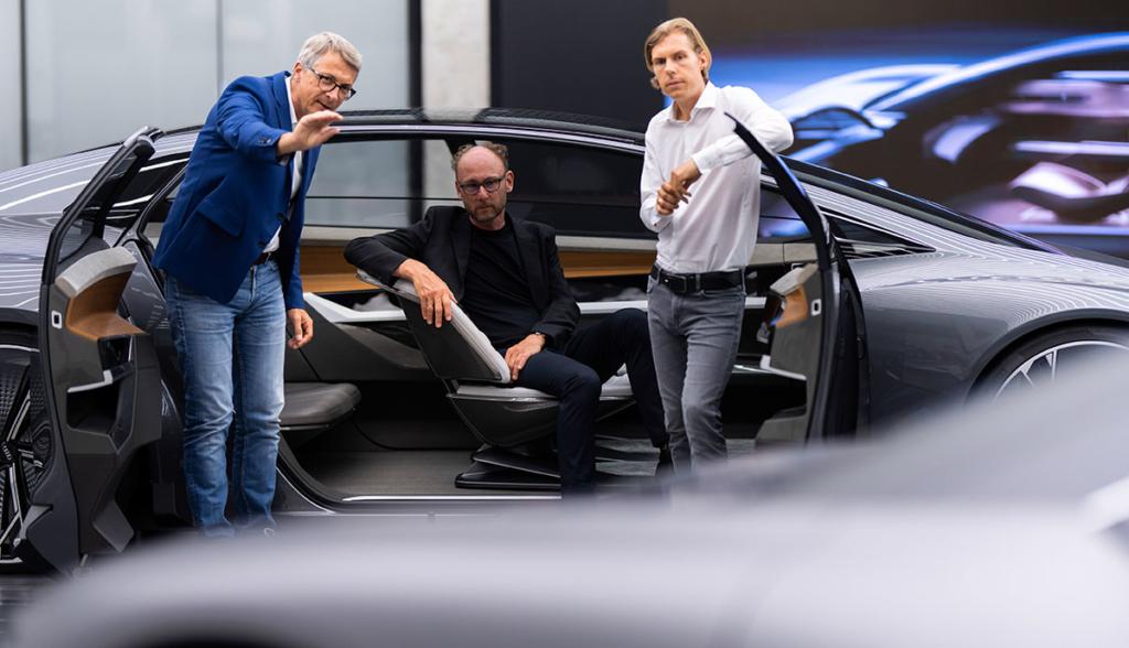 Audi-Grand-sphere-Entwuerfe-2021-2