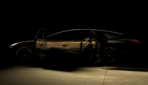 Audi-Grand-sphere-Entwuerfe-2021-3