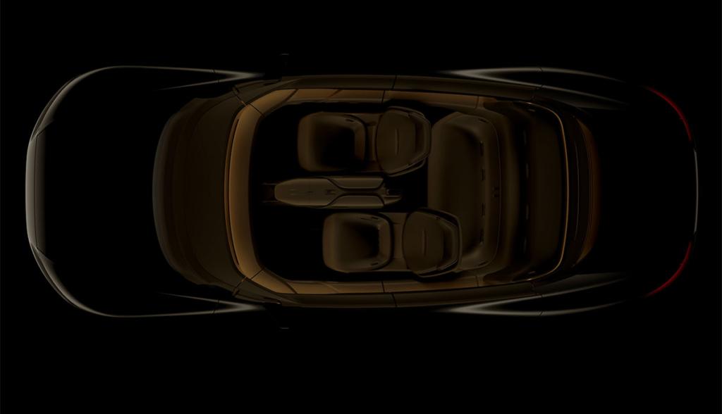 Audi-Grand-sphere-Entwuerfe-2021-4