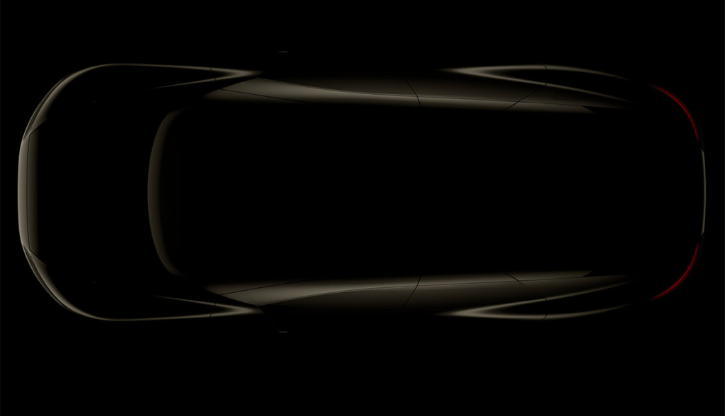 Audi-Grand-sphere-Entwuerfe-2021-5
