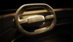 Audi-Grand-sphere-Entwuerfe-2021-6