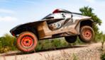 Audi-RS-Q-e-tron-2021-1