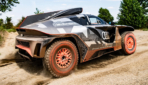 Audi-RS-Q-e-tron-2021-2