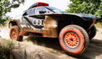 Audi-RS-Q-e-tron-2021-3