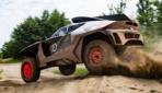 Audi-RS-Q-e-tron-2021-5