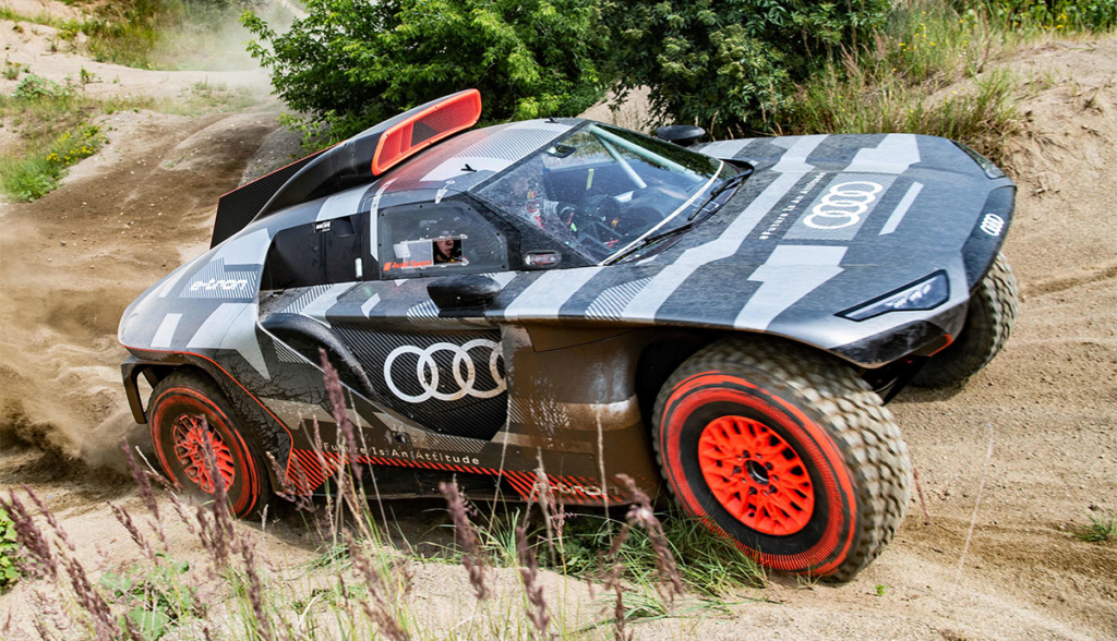 Audi-RS-Q-e-tron-2021-6