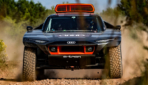 Audi-RS-Q-e-tron-2021-7