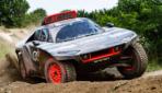 Audi-RS-Q-e-tron-2021-9