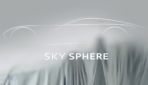 Audi-Sky-Sphere