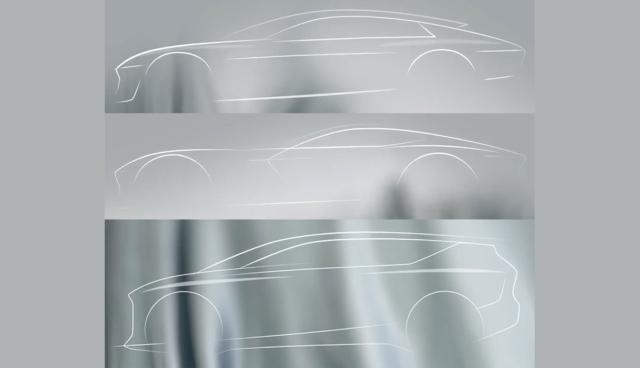 Audi-Sky-Spheres-2021-4