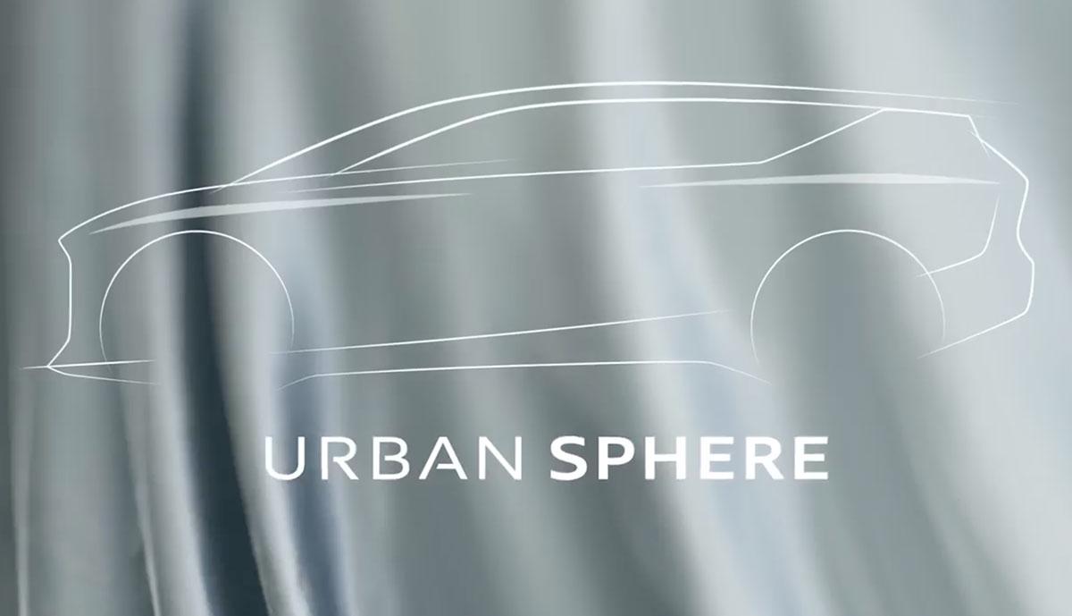 Audi-Urban-Sphere
