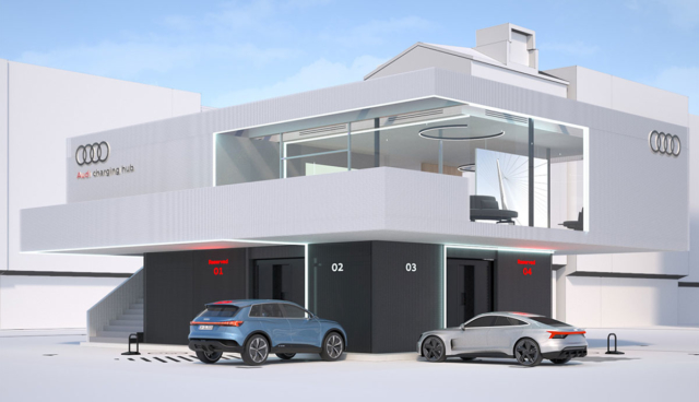 Audi-charging-hub-2021-1