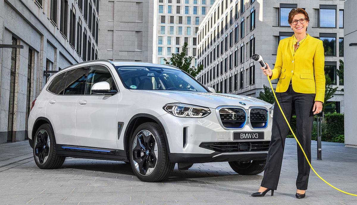 BMW-5000-Ladepunkte