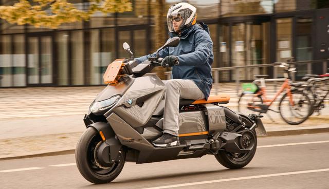 BMW-CE-04-2021-4