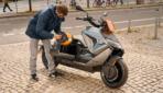 BMW-CE-04-2021-5