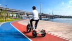 BMW-Konzepte-E-Lastenrad-und-E-Scooter-2021-1