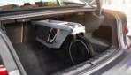 BMW-Konzepte-E-Lastenrad-und-E-Scooter-2021-10
